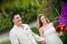 virginia photographers wedding photographer arlington va rodney bailey