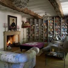 fascinating country style living room ideas u2013 beautiful living
