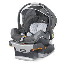 Evenflo High Chair Recall Eddie Bauer Infant Car Seats Idea Evenflo Chase Car Seat Recall