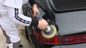 comment d騁acher des si鑒es de voiture comment d騁acher des si鑒es de voiture 28 images chargement