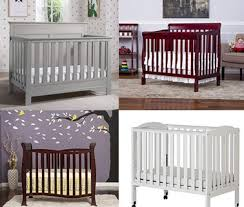 urban lion ring holder images Awesome and safe baby cribs for urban and millennial parents jpg