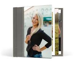 leather photo albums whcc white house custom colour albums