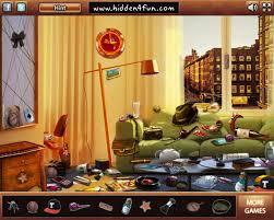 jeux de dans sa chambre jouer à ranger sa chambre jeux gratuits en ligne avec jeux org