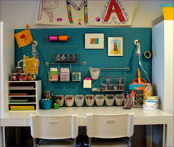 Kids Writing Desk Ikea Bedroom Wonderful Ikea Office Tables Desks Small Kids Desk Ikea