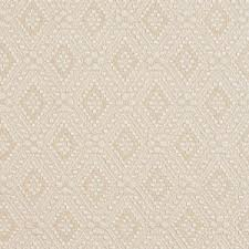 ivory upholstery fabric brocade and matelasse upholstery fabrics discounted fabrics