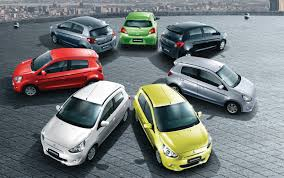 harga mitsubishi xm concept rental mobil sewa mobil di jogja yg murah rental mobil paling