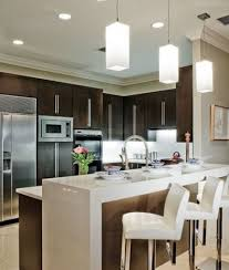 Kitchen Renovation Idea by Kitchen Renovation Designs Kitchen Renovation Designs Simple