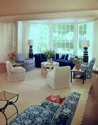 Billy Baldwin Interior Designer by Looking For Billy Baldwin Kenneth Caldwell