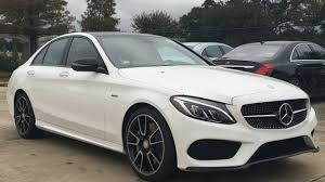 mercedes c350 amg specs 2016 mercedes c class specs and information united cars