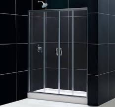 best 25 bifold shower door ideas on pinterest doorway curtain
