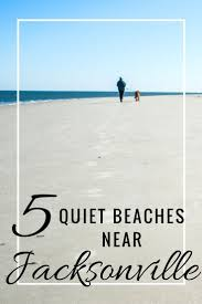 best 25 florida weather in january ideas on pinterest weather