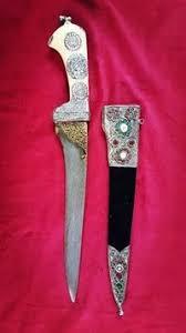 daggers daggers manufacturer supplier exporter