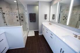 and black marble top brown wall cabinet walls brown white