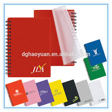 classmate notepad spiral classmate notebook spiral classmate notebook suppliers and
