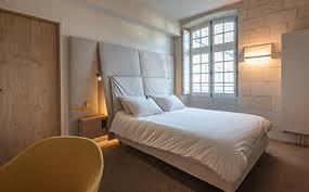 chambre d hote fontevraud fontevraud l hôtel dormez au cœur de l abbaye royalefontevraud l