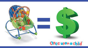 buy u0026 sell gently used children u0027s clothing in fort myers naples