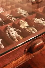 Star Wars Office Decor 147 Best Star Wars Collectibles Shrine Dream Decor Images On