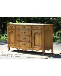 holiday special shabby chic buffet sideboard french country