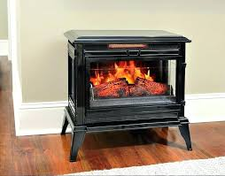 Electric Fireplace Heater Insert Electric Log Fireplace Heater Insert U2013 Bowbox