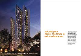 call 9699599919 pre launch worli flat for sale 2bhk 3bhk 4bhk