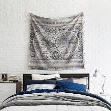 Pillows At Bed Bath And Beyond Old World Map Tapestry Throw Blanket In Taupe Bed Bath U0026 Beyond