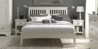 The Proper Way To Make A Bed Download How To Properly Make A Bed Design Ultra Com