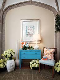home decor color trends 2014 splendid home designs on home decor trends 2014 topotushka com