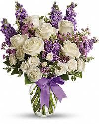 purple bouquets top purple bouquets for february