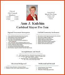 resume pdf format moa format