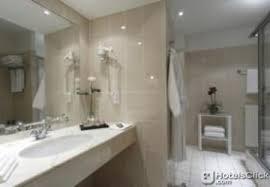le für badezimmer fotos hotel le plaza brussels brussel belgien fotos