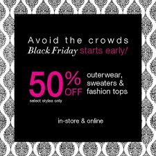best online deals black friday canada suzy shier canada black friday pre sale save 50 off outerwear