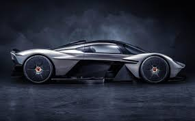 aston martin concept cars new images of aston martin u0027s f1 inspired valkyrie oracle time