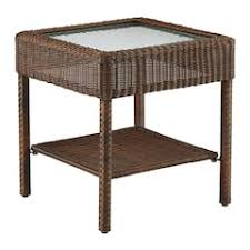 Patio Tables Patio Tables Kohl S