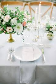 6047 best wedding tables u0026 table decor images on pinterest