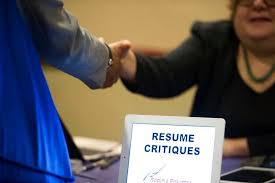 Reason For Leaving Job In Resume by Why It U0027s Fine To Job Hop For A Few Years After College The New