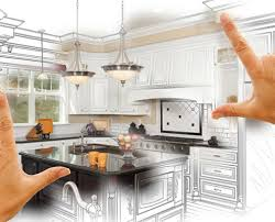 e u0026s builders remodel and custom home design articles