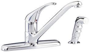 kitchen faucet buying guide standard kitchen faucet buying guide
