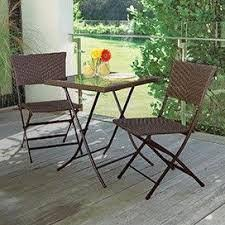 Canadian Tire Folding Table Patio Table Canadian Tire Folding Table Canadian Tire Finelymade