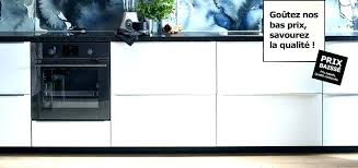 meuble cuisine laqué nettoyer meuble laque noir nettoyer meuble cuisine meuble cuisine
