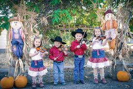 idaho press tribune community news idahopress com jr jammers country harvest hoedown is nov 10 idaho press