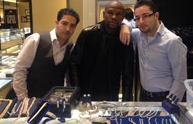 floyd mayweather money bag ridiculousness floyd mayweather jewelry style guru fashion glitz glamour