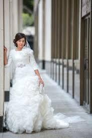 apostolic wedding dresses apostolic wedding dress wedding dresses wedding