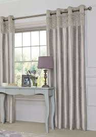Bedroom With Grey Curtains Decor Best 25 Silver Curtains Ideas On Pinterest Grey Bedrooms Heavy New