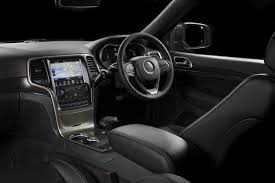 jeep compass limited interior new car review 2013 jeep grand chereokee