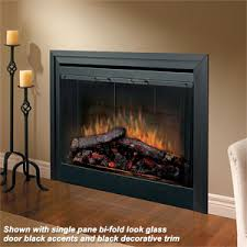 Electric Fireplace Wall by Built In Electric Fireplaces Fireboxes U0026 Inserts