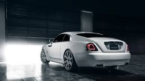 rolls royce 1920 full hd 1080p rolls royce wallpapers hd desktop backgrounds