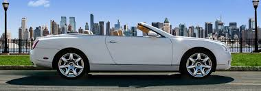 bentley continental gt car rental rent a bentley