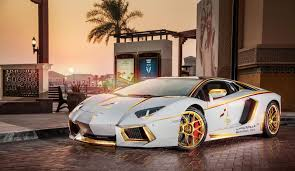mayweather most expensive car top 10 the most expensive cars in the world most powerful cars