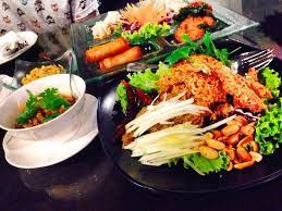 cuisine asiatique appertisers picture of joe louis cuisine asiatique