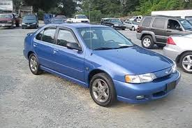 nissan 2000 sentra 8 popular cars of the last generation and their successors